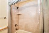 11019 136th St - Photo 13