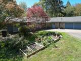 19300 11th Ave - Photo 28