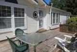 780 Point Wilson Rd - Photo 2