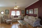 780 Point Wilson Rd - Photo 4