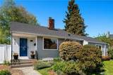 8107 32nd Ave - Photo 1