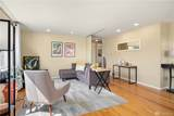 8107 32nd Ave - Photo 4