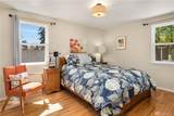 8107 32nd Ave - Photo 10