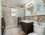 8107 32nd Ave - Photo 12