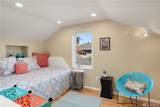 8107 32nd Ave - Photo 13