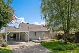 8107 32nd Ave - Photo 19