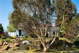 8107 32nd Ave - Photo 20