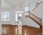 34925 7th Ave - Photo 2