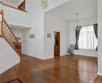 34925 7th Ave - Photo 4