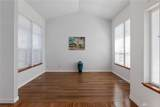 34925 7th Ave - Photo 5