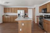 34925 7th Ave - Photo 8