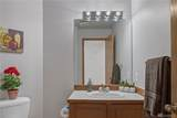 34925 7th Ave - Photo 11