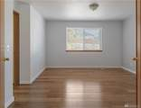34925 7th Ave - Photo 12