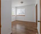 34925 7th Ave - Photo 16