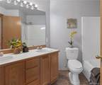 34925 7th Ave - Photo 17