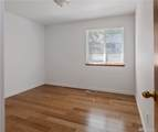 34925 7th Ave - Photo 18