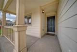 3598 Oxbow Ave - Photo 3