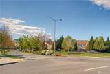 3598 Oxbow Ave - Photo 17