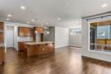 16017 74th Ave - Photo 4