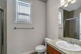 16017 74th Ave - Photo 5