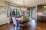 525 115th Ave - Photo 8