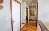 525 115th Ave - Photo 9