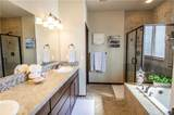 525 115th Ave - Photo 12