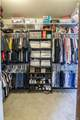 525 115th Ave - Photo 17