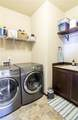 525 115th Ave - Photo 20