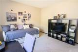 525 115th Ave - Photo 22