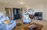 525 115th Ave - Photo 24