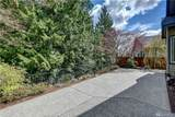 11804 239th Ave - Photo 23