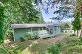 480 Olympic Vista Dr - Photo 3