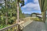 480 Olympic Vista Dr - Photo 18