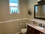480 Olympic Vista Dr - Photo 26