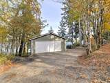 4751 Pickering Rd - Photo 24