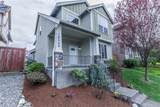 18549 96th Ave - Photo 1