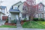 18549 96th Ave - Photo 2