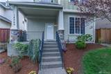 18549 96th Ave - Photo 3