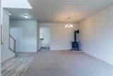 18549 96th Ave - Photo 4