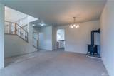 18549 96th Ave - Photo 5