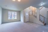 18549 96th Ave - Photo 6