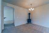 18549 96th Ave - Photo 8