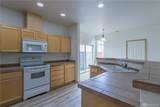 18549 96th Ave - Photo 9