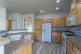 18549 96th Ave - Photo 11