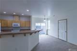 18549 96th Ave - Photo 12