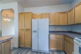 18549 96th Ave - Photo 13