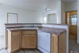 18549 96th Ave - Photo 14