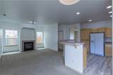 18549 96th Ave - Photo 15