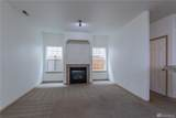 18549 96th Ave - Photo 16